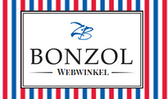 Bonzol webshop